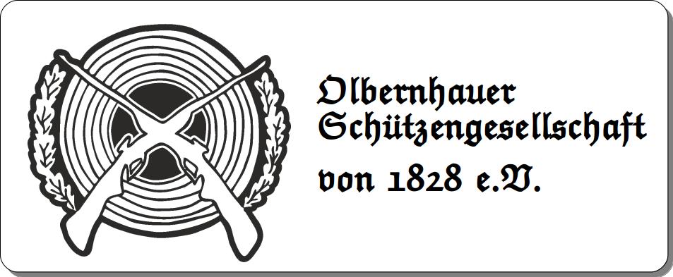 Olbernhauer Schützengesellschaft 1828 e.V.